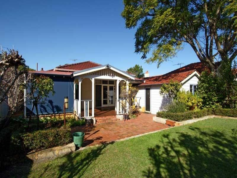 51 North  Street Mount Lawley 6050