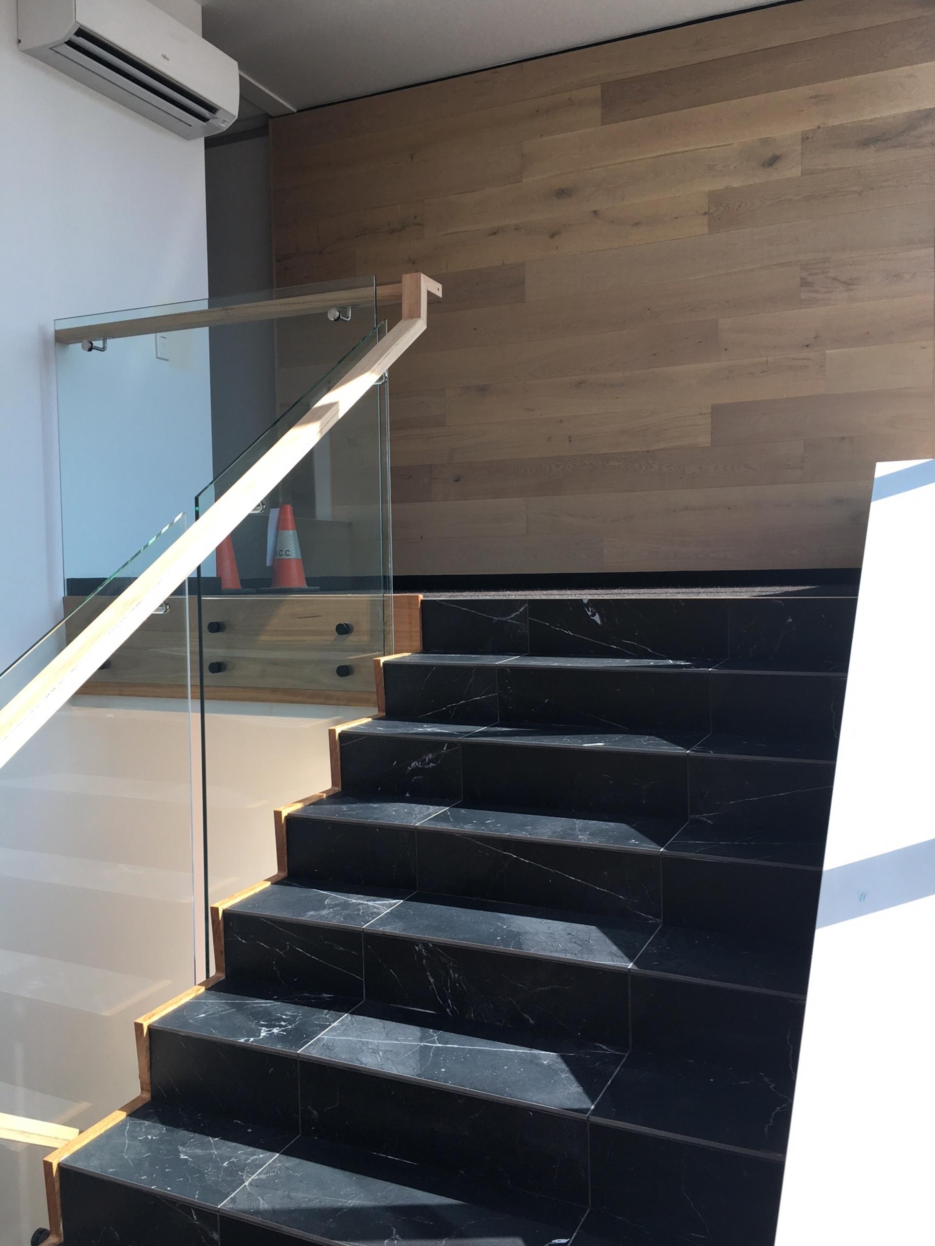 Fantastic Office/Retail Opportunity in Upper Mount Gravatt