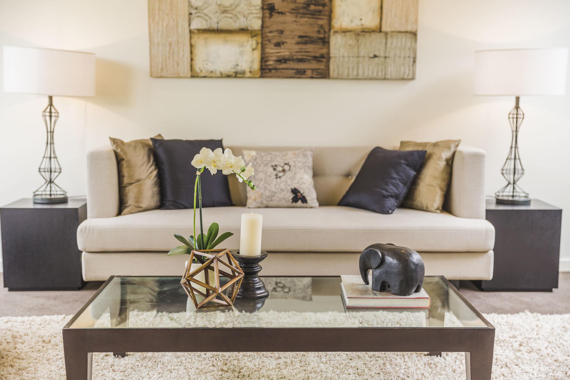 Kellyville 38 Opperman Drive | Dahlia Residences