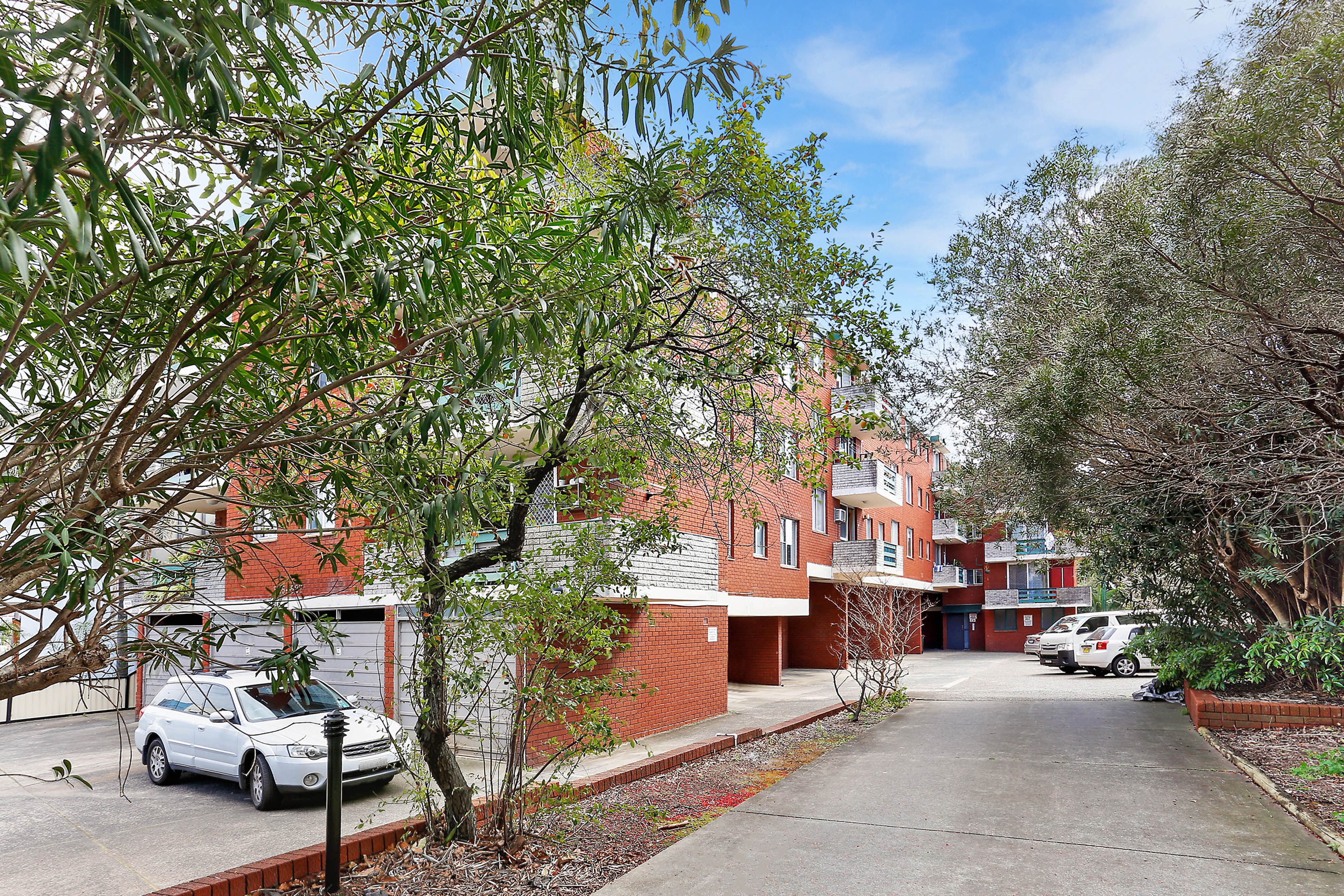 20/525-527 New Canterbury Road, Dulwich Hill