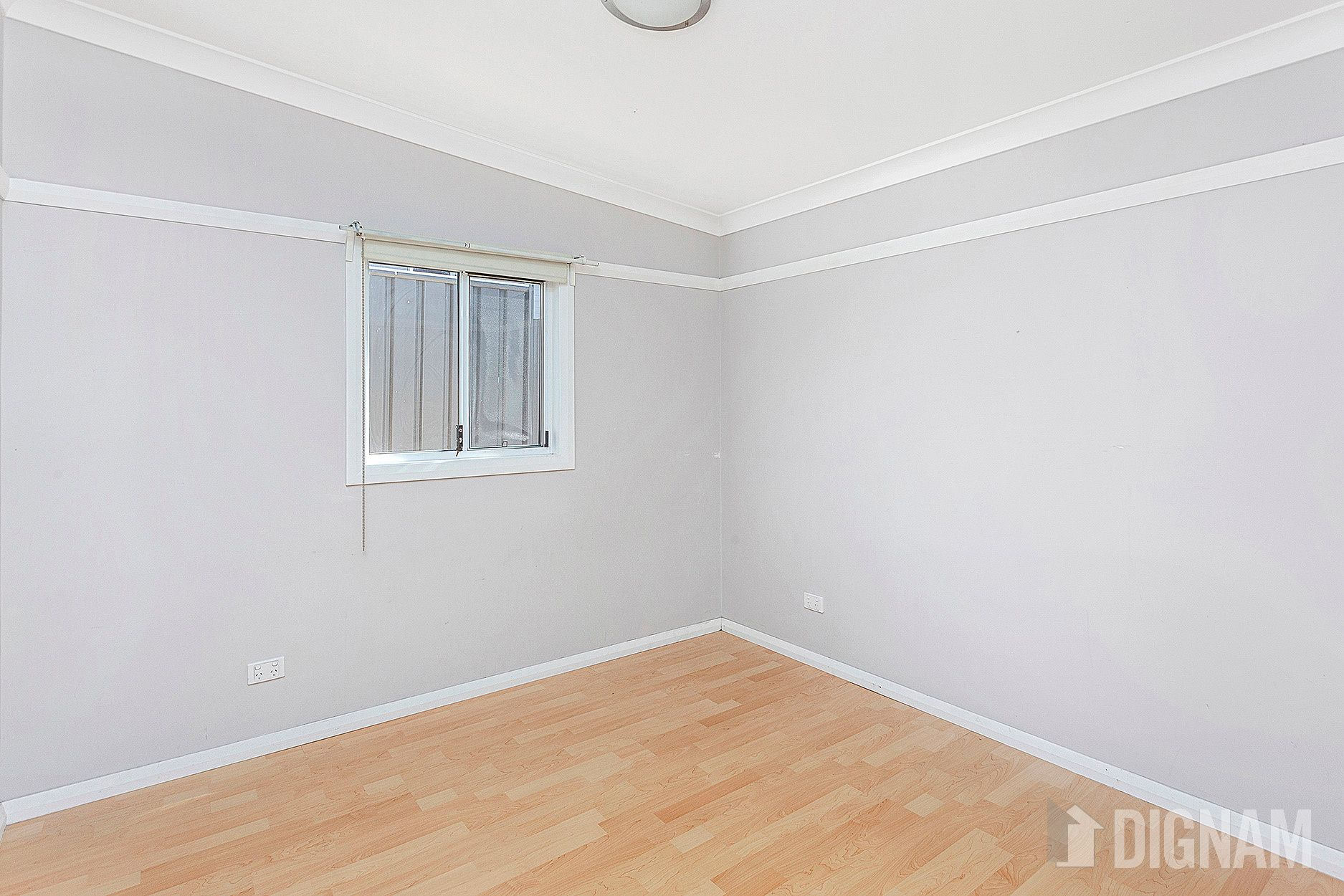 40 Francis Street, Corrimal NSW
