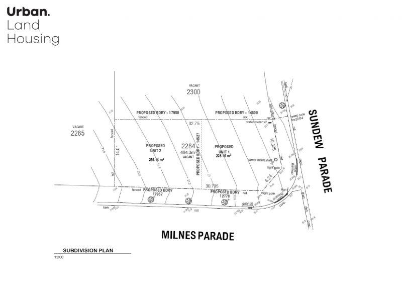 Marsden Park 20 Sundew Parade