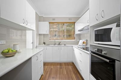 ARTARMON, NSW 2064