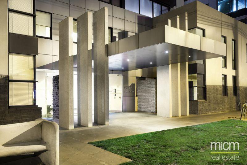 The Vista: Stylish One Bedroom Apartment Awaits!