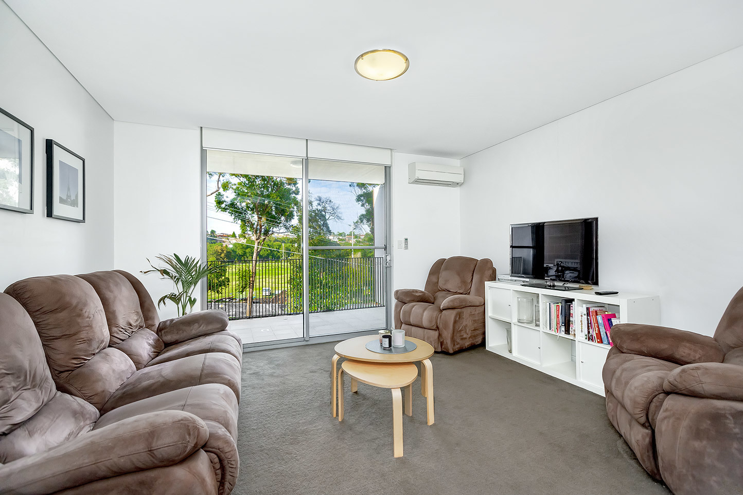 77/525 Illawarra Road, Marrickville
