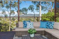 994 South Pine Road Everton Hills, Qld