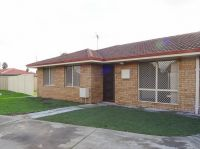EASY TO LIVE INFRESH, NEAT AND TIDY QUIET LOCATION