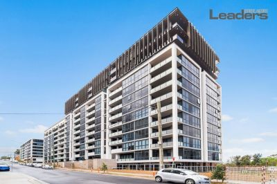 Prestigious BRAND-NEW Riverfront 3 bedrooms Apartment ( Building K ) Call agent anytime for inspection.