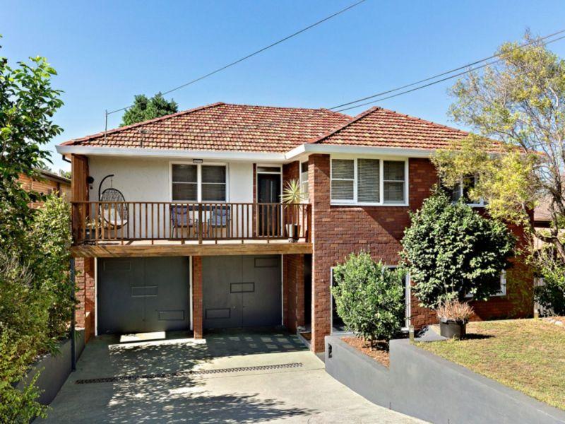 74 Formosa Street, Sylvania NSW 2224
