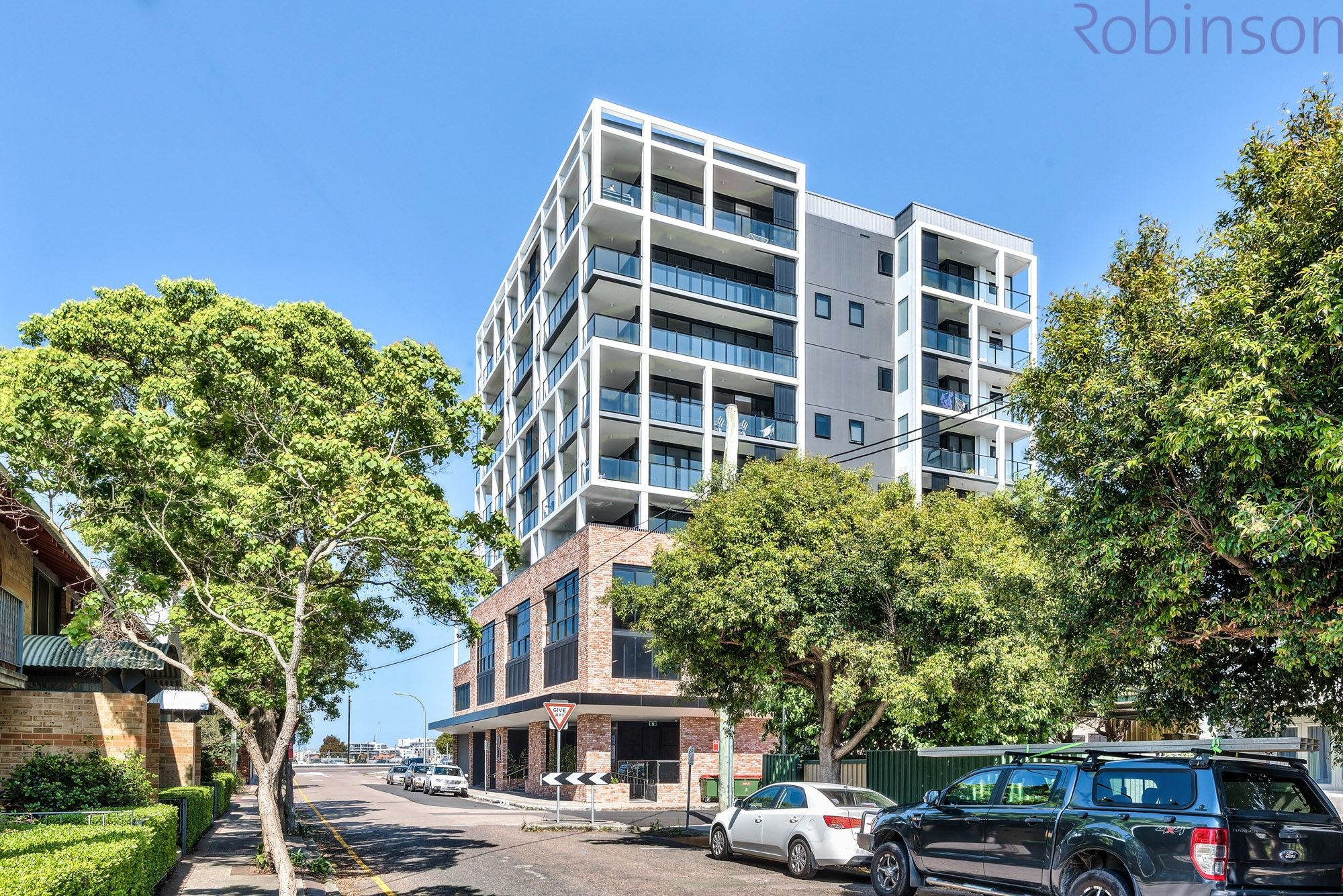 Level 7/705/12 Bishopgate Street, Wickham