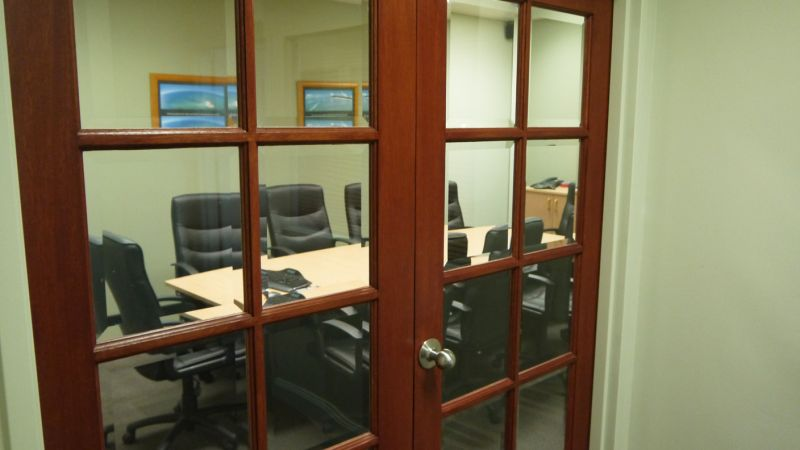 The Ideal Suite of Offices at the Ideal Price