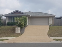 4 BEDROOM FAMILY HOME WITH DOUBLE SIDE ACCESS