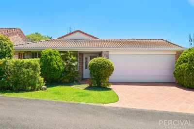 4/25-27 Parker Street, Port Macquarie