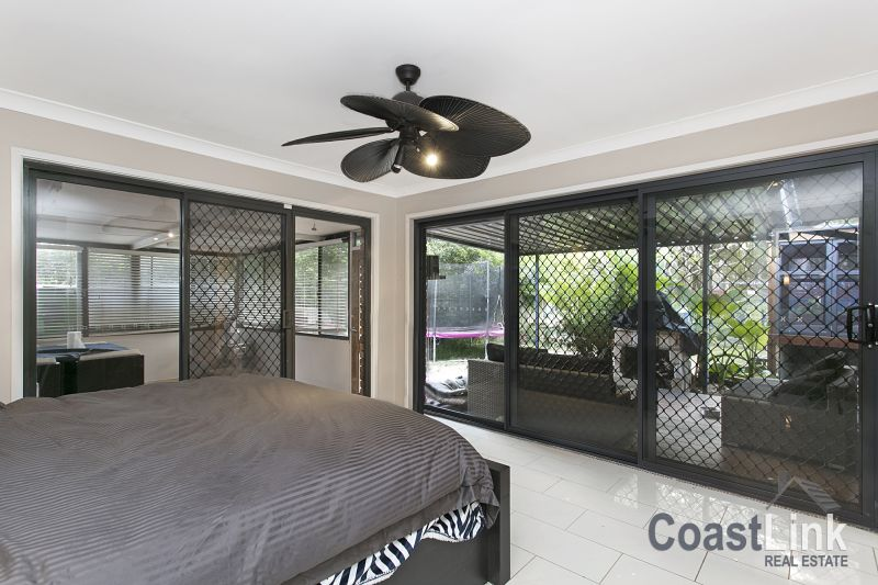 62 Budgewoi Road, Noraville