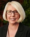 Yolanda Tobin