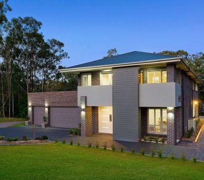BOLWARRA HEIGHTS, NSW 2320