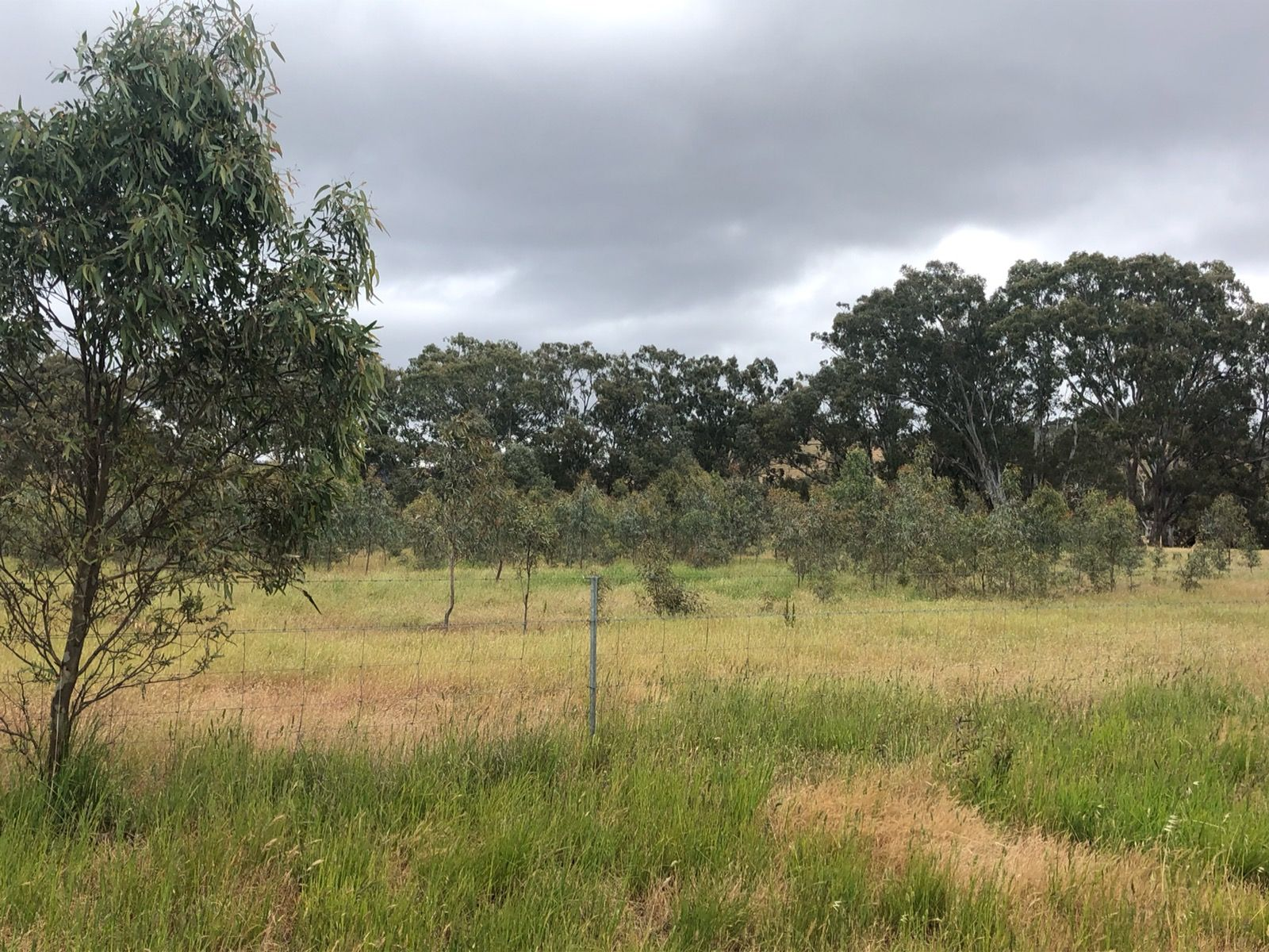 C/A 14/ Stony Crossing Road, Redbank VIC 3477