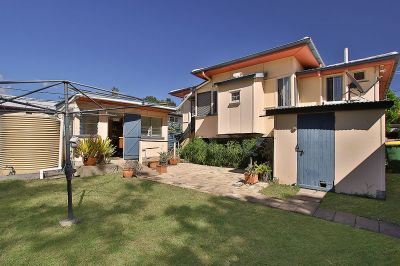 Best Street Buying! HUGE Price Reduction ACT NOW!