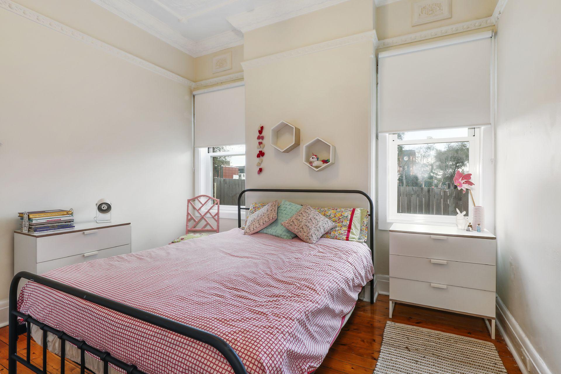 14 Wattle Street, Haberfield NSW