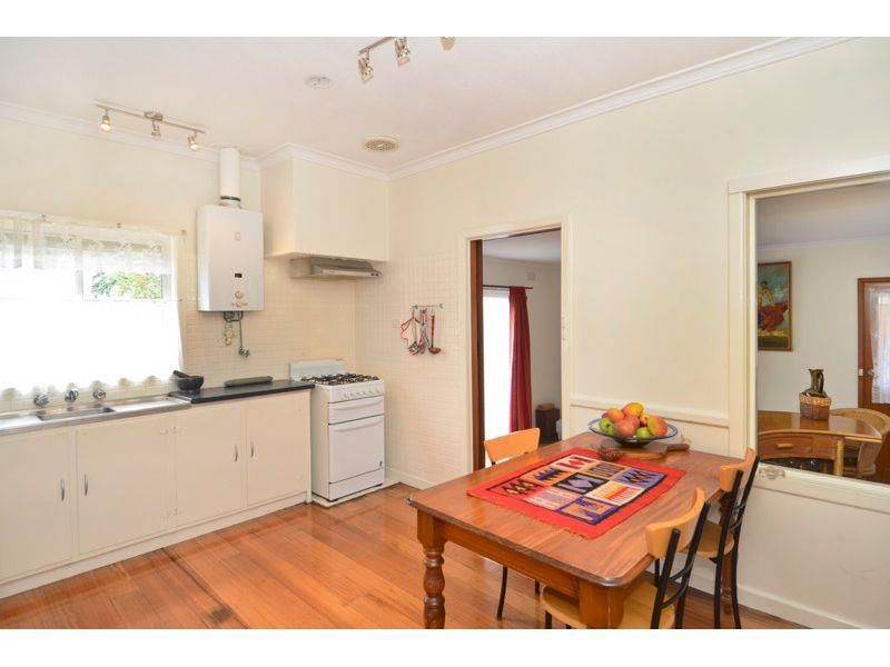 1/10 Birdsey Street East Geelong