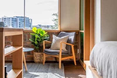 Premier Position - Affordable Renovated Studio Apartment