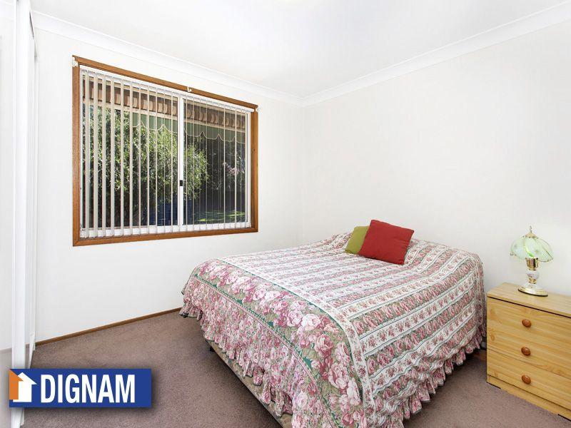 4/12 Lang Street, Woonona NSW