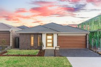 (Lot 1308) 52 Westway Avenue Marsden Park, Nsw