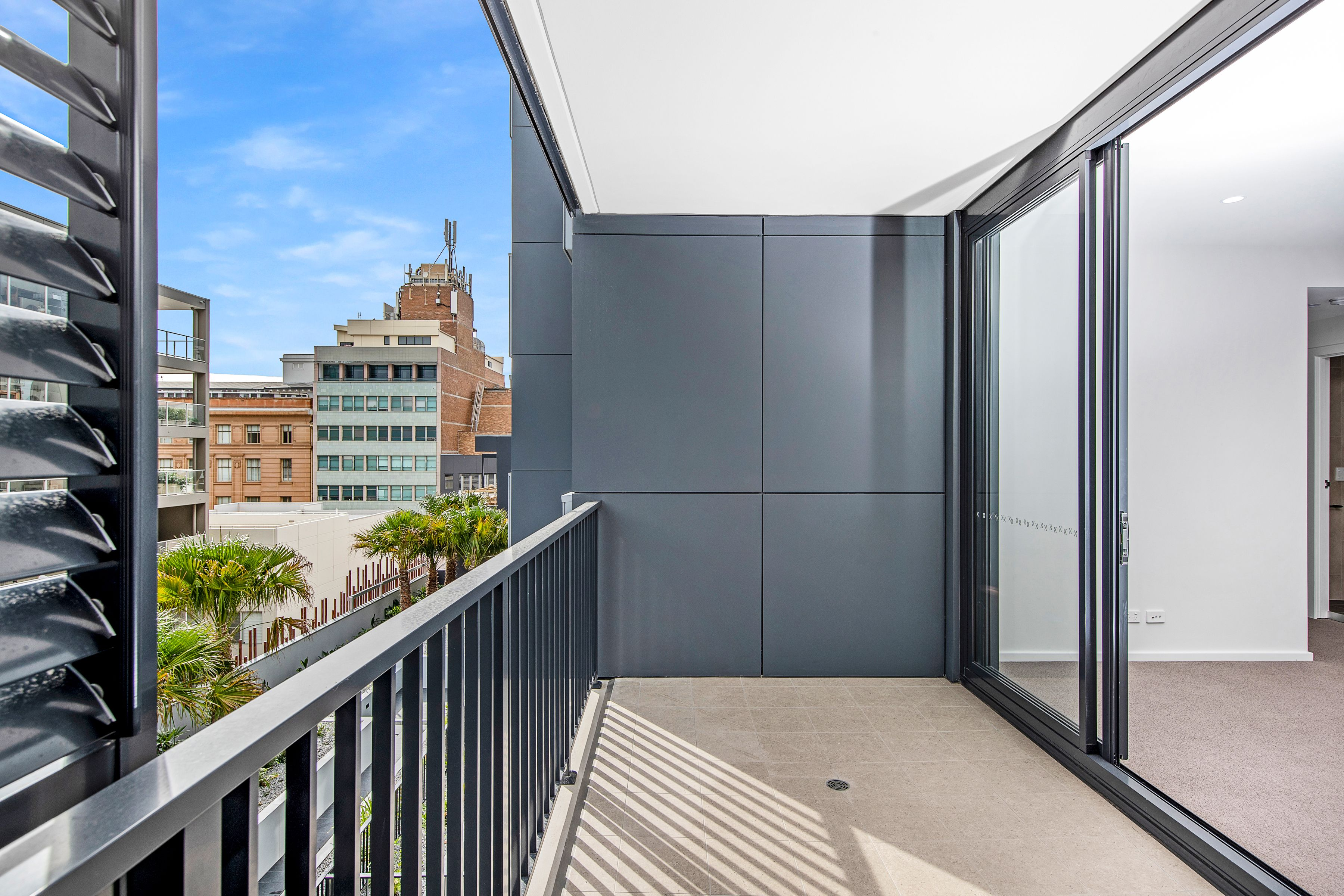 211/60 King Street, Newcastle