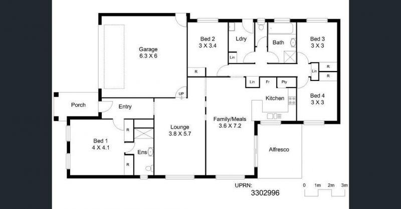 Raymond Terrace 2324