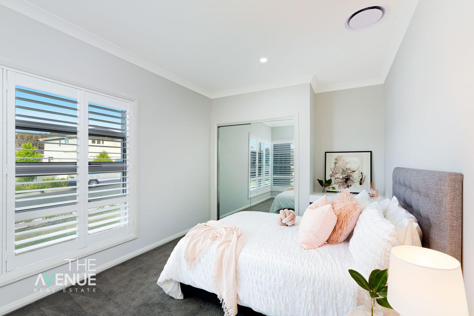 36 Watheroo Street, North Kellyville NSW 2155
