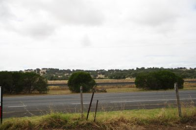 11524 South Western Highway, Wokalup