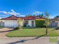 47 Regatta Crescent Douglas, Qld