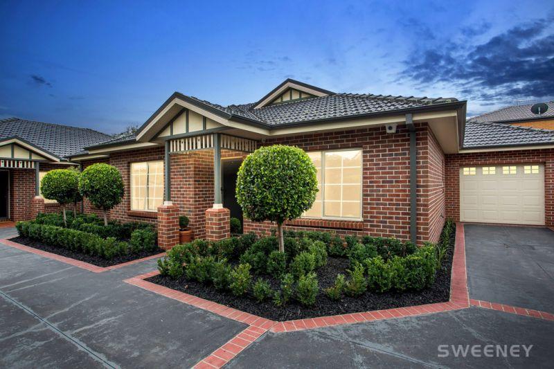 A Prestigious Property in a Premier Location!