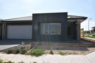 Stunning Four Bedroom Family Home Awaits!