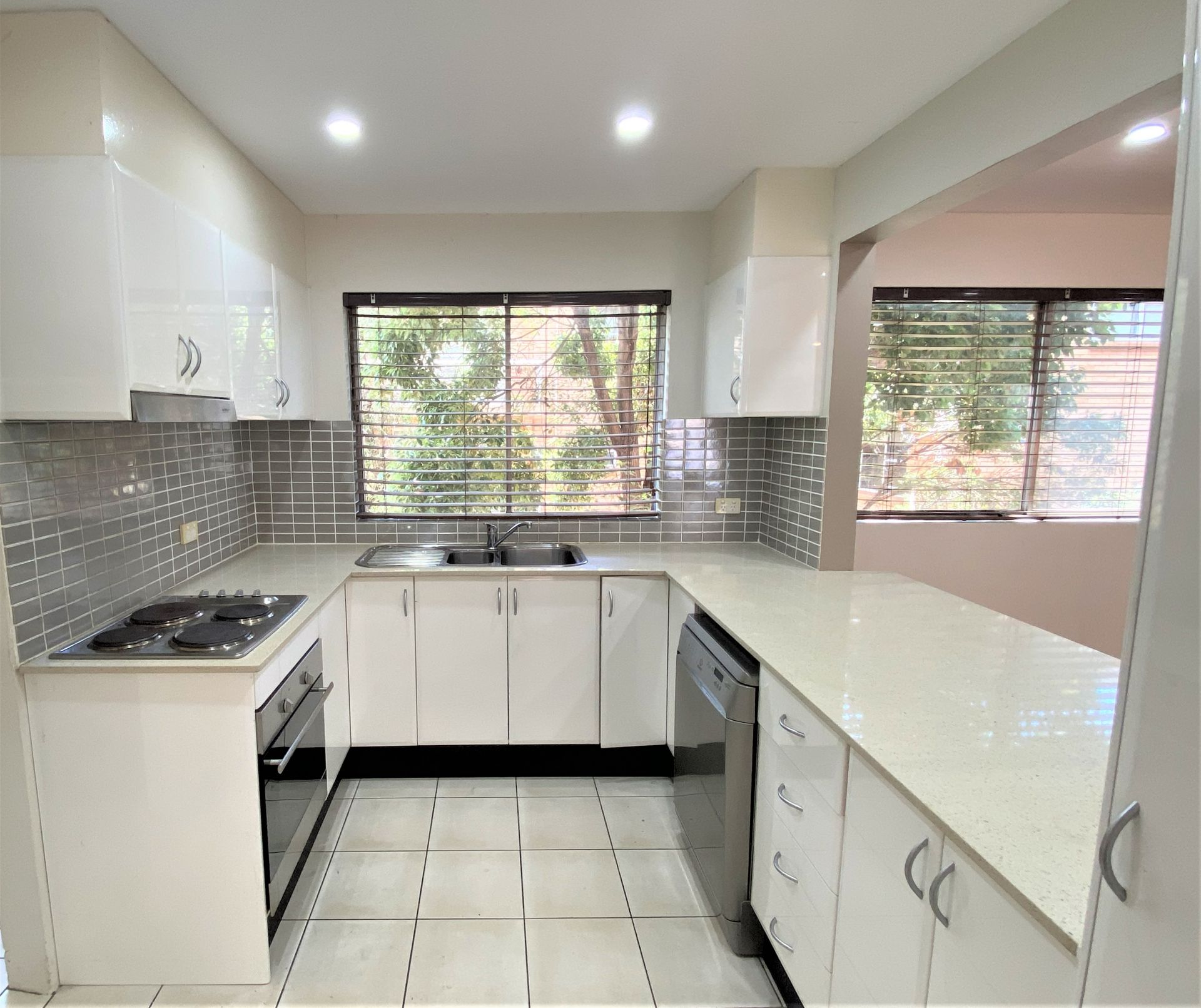 5/7 Abbotsford Parade, Abbotsford NSW