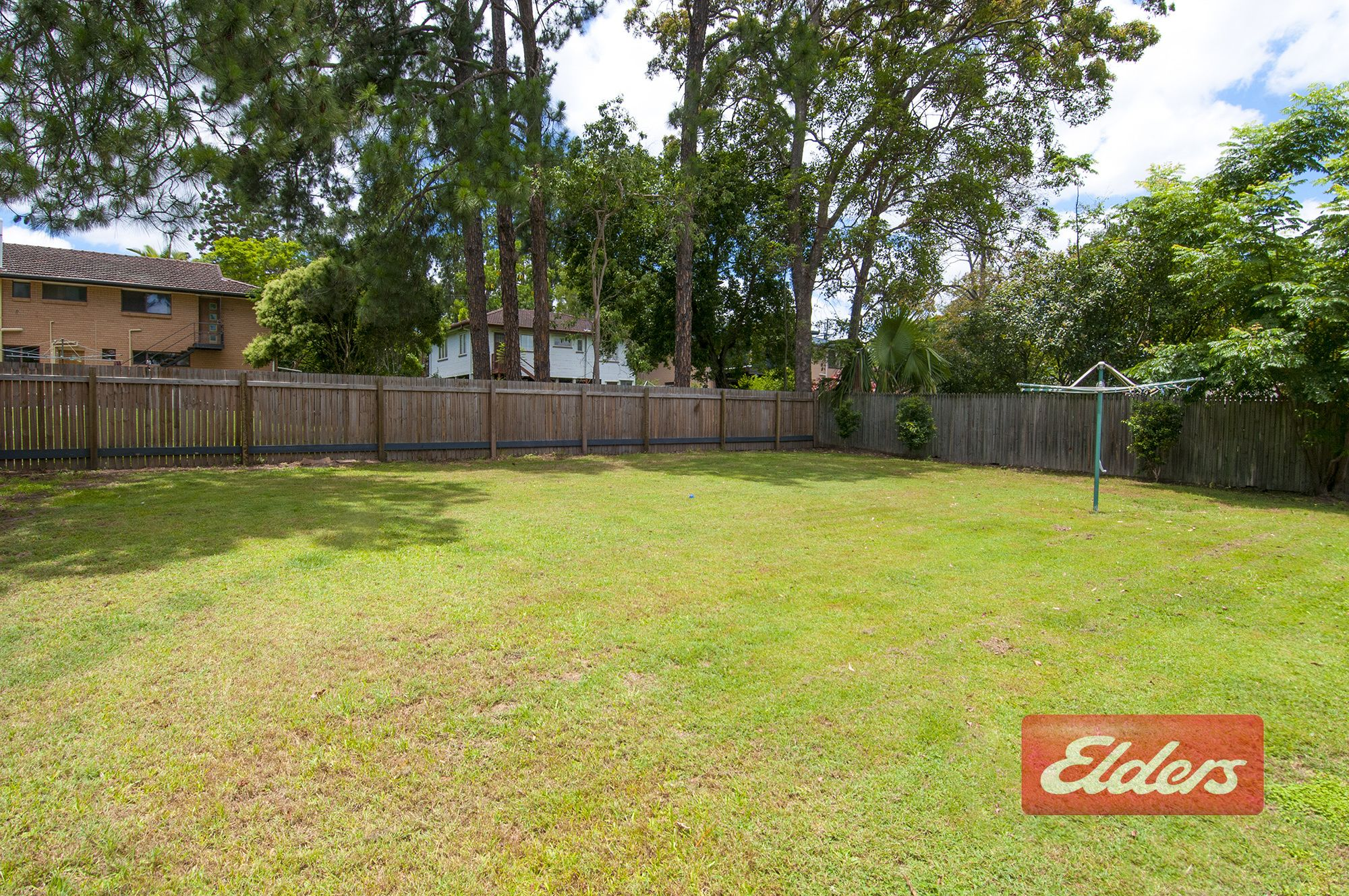 18 Boscawen Street, Rochedale South