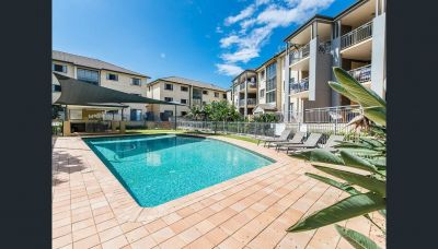 Discounted for first 6 months - Fully Furnished Apartment across the road from UQ.
