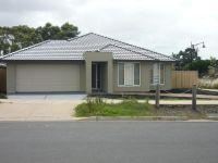 39 Corymbia Circuit Barwon Heads, Vic