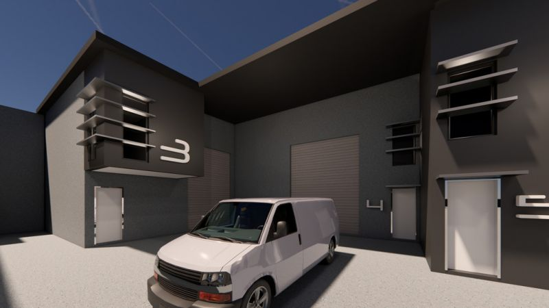 High End Designer Units available to Lease or Buy