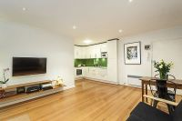 Low maintenance lifestyle in heart of Richmond