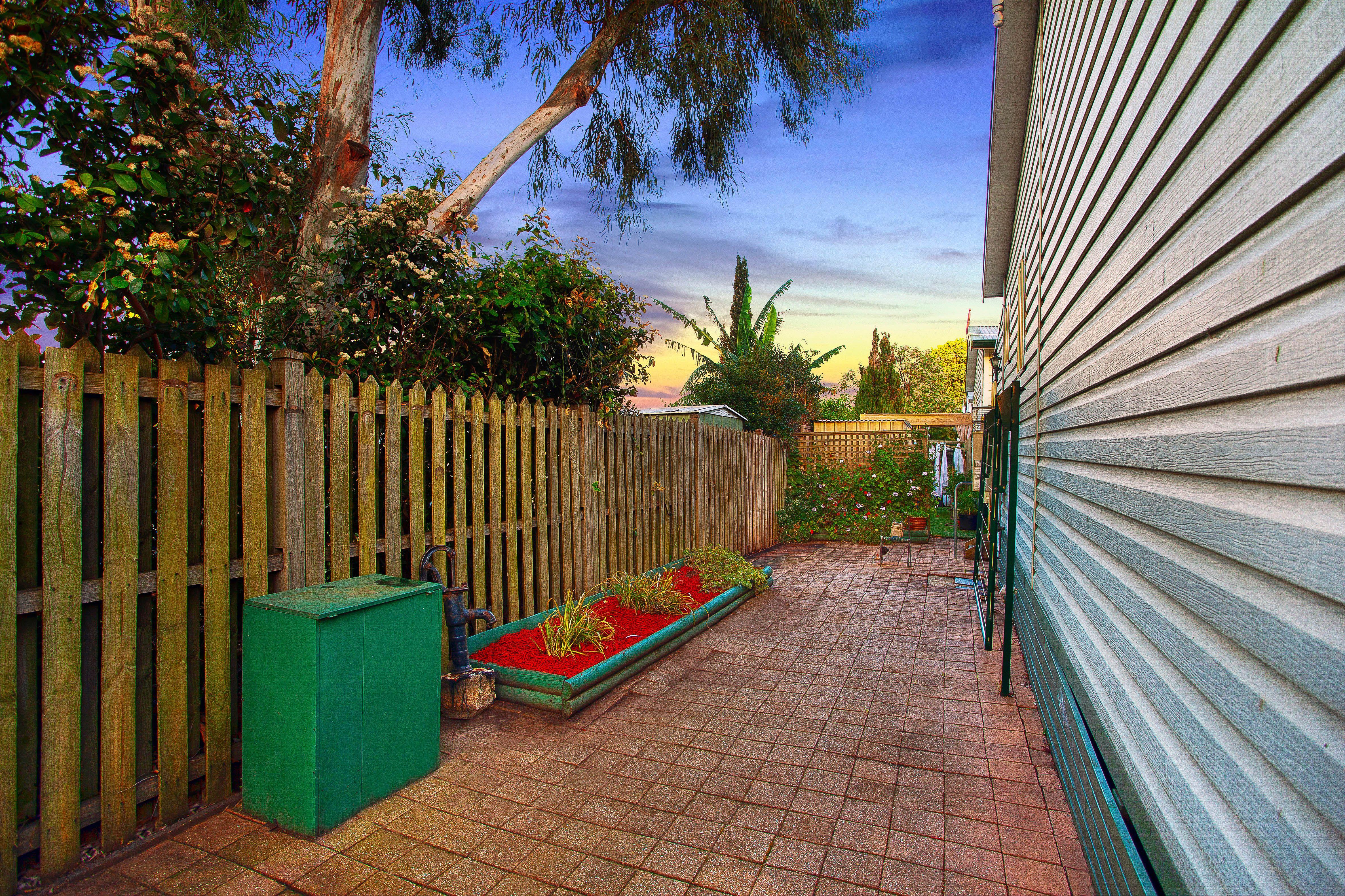 348/30 Majestic Drive, Stanhope Gardens NSW 2768