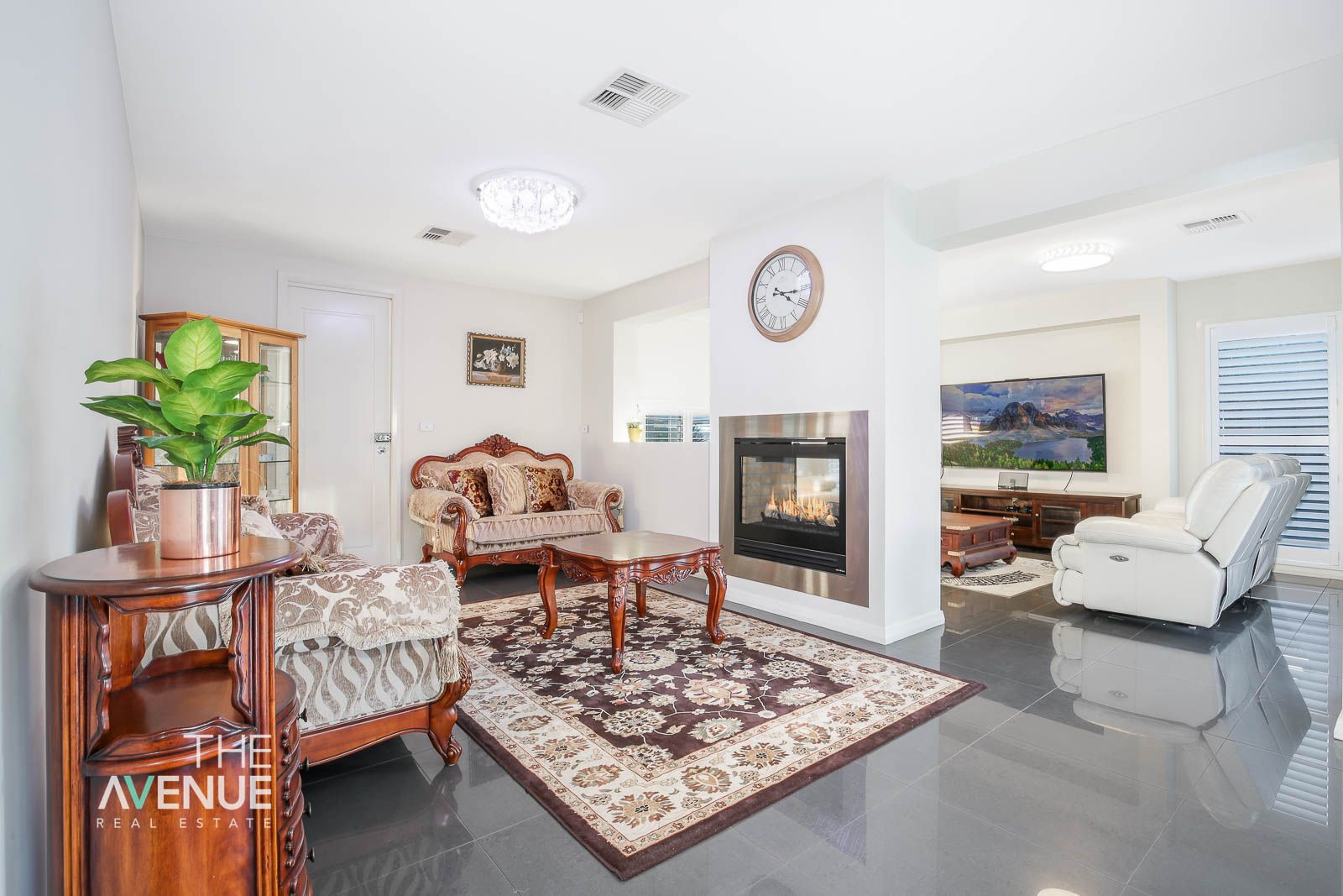 59 Hartigan Avenue, Kellyville NSW 2155