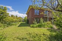 1/4 Berrigan Road