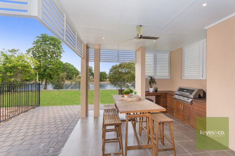 15 Springside Terrace, Idalia