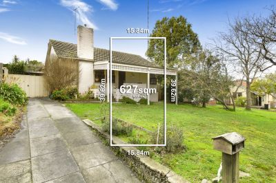 53 Gloucester Road, Ashburton