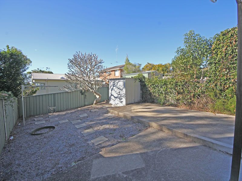 1/118 Government Road, Nelson Bay