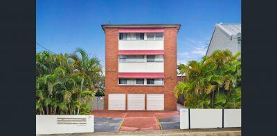 LEICHHARDT, NSW 2040