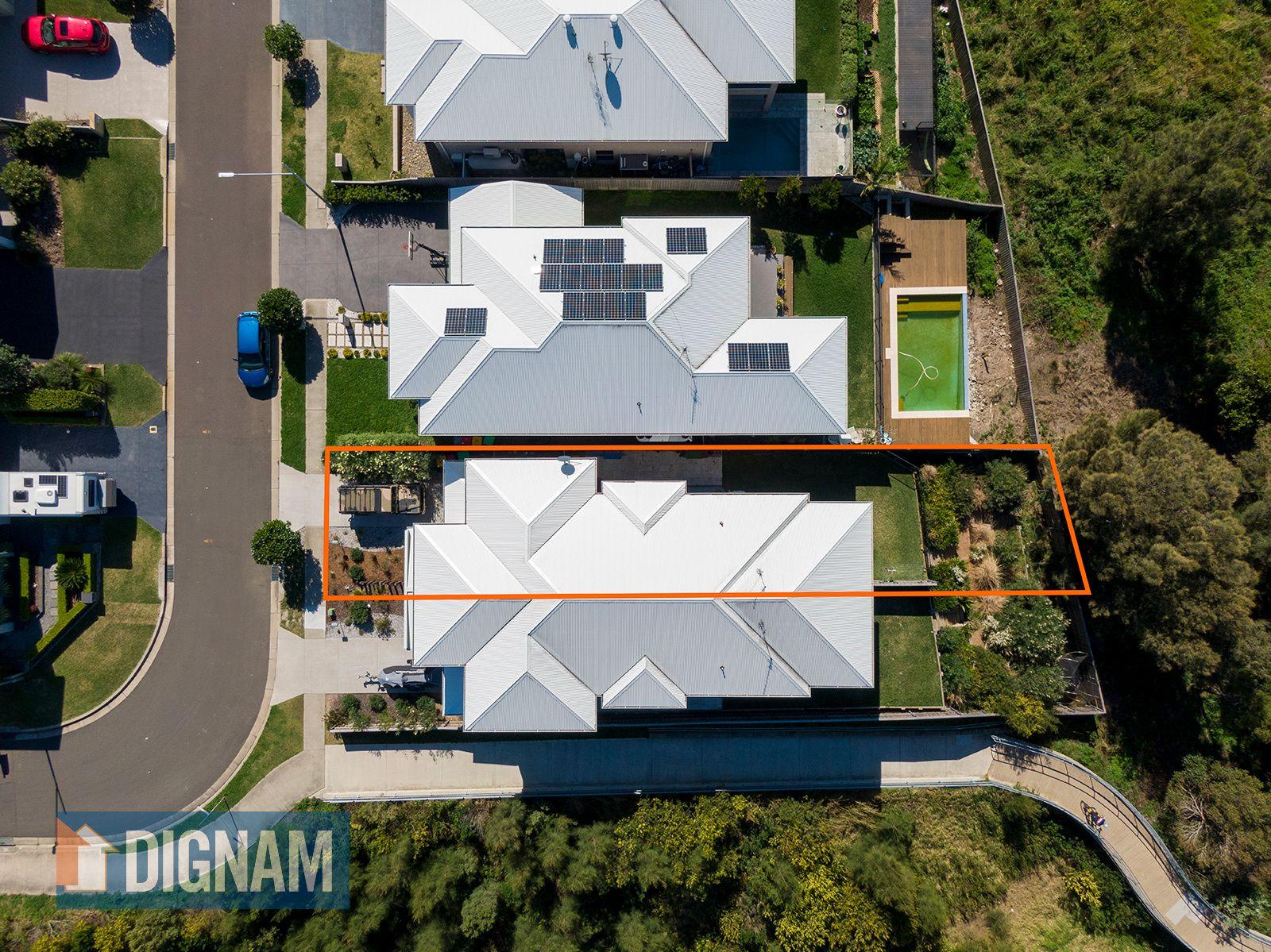 47A Panmills Drive, Bulli NSW