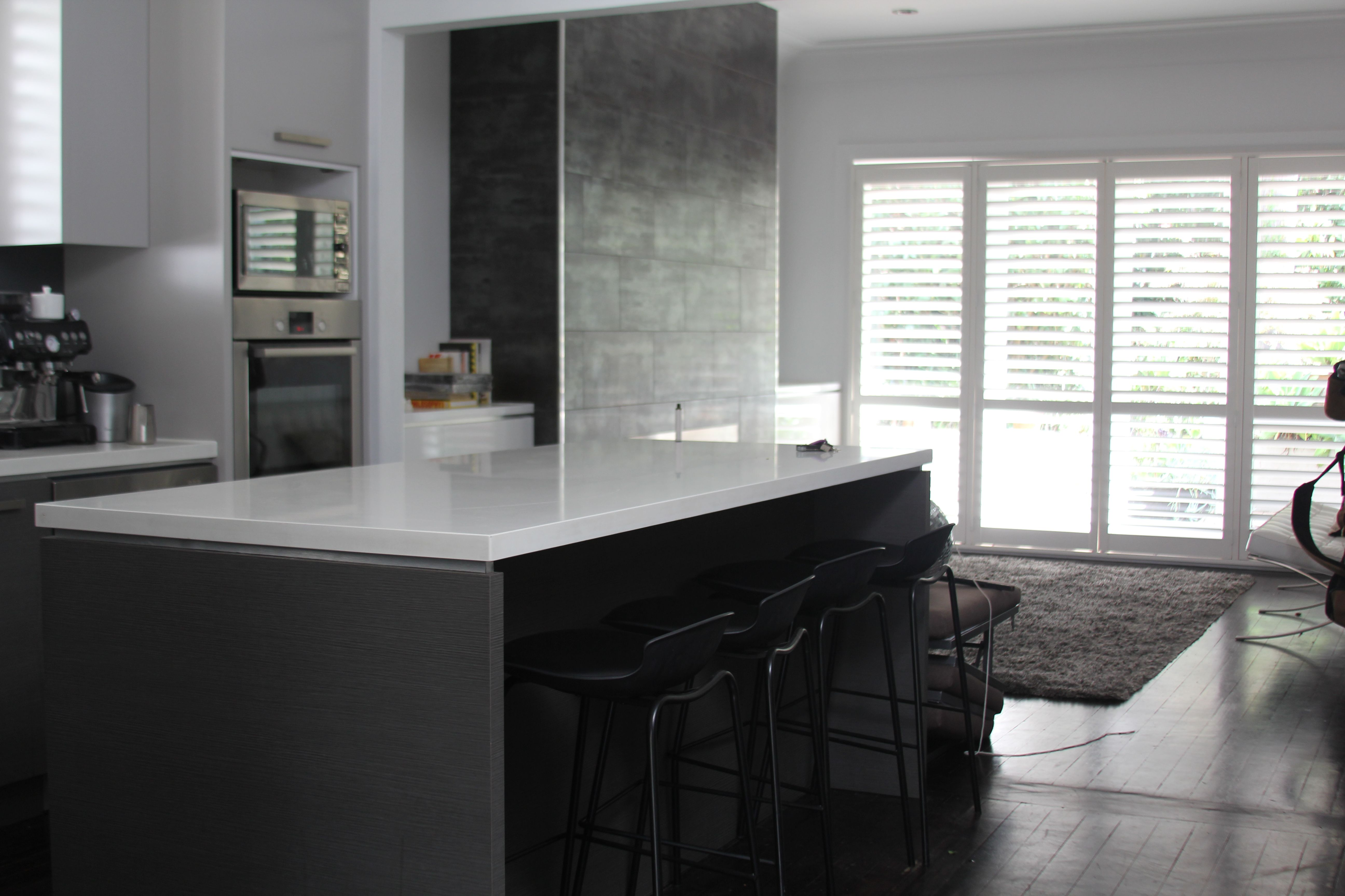3 Rothwell Crescent, Lane Cove NSW 2066