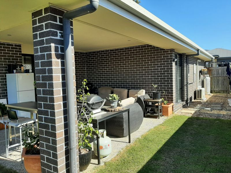 For Sale By Owner: 14 Tey Court, Deebing Heights, QLD 4306